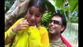 Bombay hai pyaar   Bollywood Movie song aa Ab laut chalen 1999
