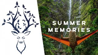 La Belle Mixtape | Summer Memories | Summer Mix 2018