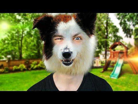 Xxx Mp4 WANNA PLAY FETCH What Dog 3gp Sex