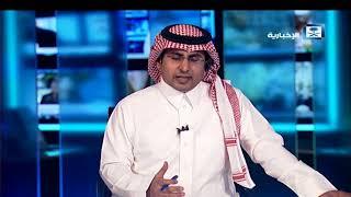 د.الجطيلي: اعتداءات الميليشيات الحوثية على المساعدات والمنظمات الإغاثية تجاوزت الـ 252