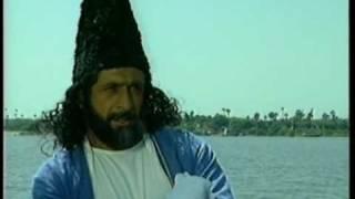 Mirza Ghalib's 'Aah ko chahiye' sung by Jagjit Singh