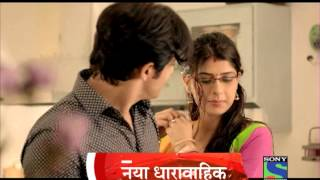 Main Naa Bhoolungi - Shikha's journey to uncover the truth