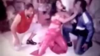 Bangladeshi Bangla Item song by Hottest Nasrin