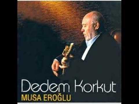 Musa Eroglu Gitme Turnam