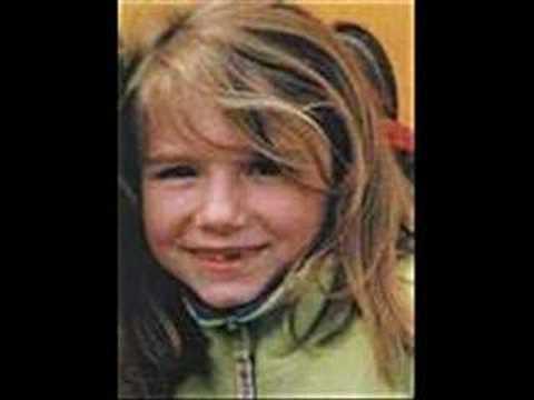 In Loving Memory of a Fallen Angel called Sarah Payne