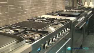 family feel to the ilve appliance brand in australia appliances online