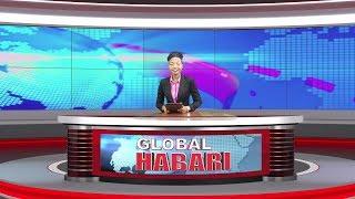 """GLOBAL HABARI JAN 17: SPIKA Amkomalia CAG  """"Ole Wake Asije"""""""
