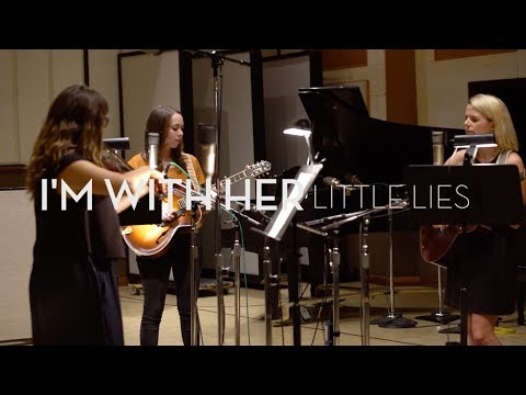 Xxx Mp4 I M With Her Little Lies Official Video 3gp Sex
