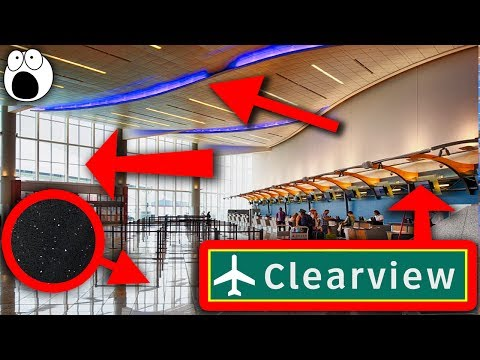 Xxx Mp4 Top 10 Airport Design Secrets You Don T Know The Purpose Of 3gp Sex