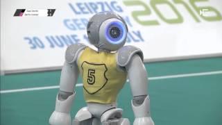 SPL@modell-hobby-spiel - Nao Devils vs. Berlin United - Game 10