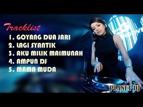 Xxx Mp4 DJ LAGI SYANTIK GOYANG DUA JARI MAMA MUDA PALING MANTAP 2018 3gp Sex