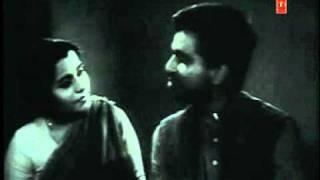 LAAGI NAAHI CHHOOTEY RAMA CHAAHE -LATA - DILIP KUMAR -SHAILENDRA -SALIL CHOUDHARY (MUSAFIR 1957)