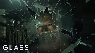 Glass+-+Trailer+Friday+%28David+Dunn%29+%28HD%29