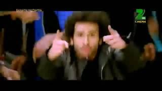 احلى اغنية هندية من فيلم حب فوق الصعاب