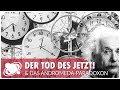 Download Video Download Der Tod des Jetzt & das Andromeda Paradoxon (2018) 3GP MP4 FLV