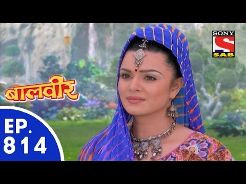 Xxx Mp4 Baal Veer बालवीर Episode 814 28th September 2015 3gp Sex