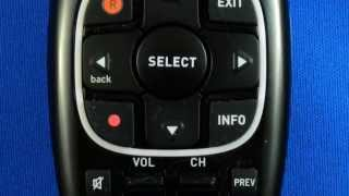 Solid Signal Podcast 2013.26: The RC71 Genie Remote from DIRECTV