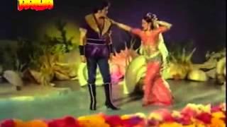 Chumma Chumma   Pataal Bhairavi