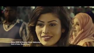 Preme Porechi Oyshee Ft Imran Mahmudul Bangla Music Video