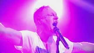 18 Erasure - Chains of Love HD (Live Boston 2014)