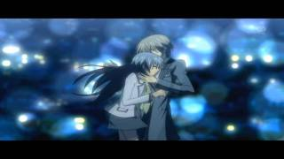 Special A - Kei x Hikari - our song