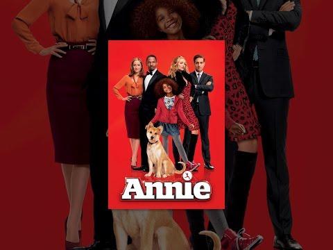 Xxx Mp4 Annie 3gp Sex