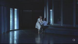 « Don Giovanni » - Duo Don Giovanni / Donna Anna
