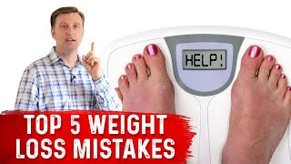 weight loss machines in mumbai which beauty