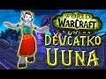 Download Video Download Zesnulé děvčátko Uuna - Tajemství ve WoWku! - World of Warcraft [CZ] 3GP MP4 FLV