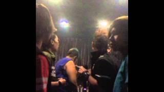 Tkw hk tomboy asli cah kendal triztant
