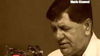 Endo Sajan Sain - Mohammad Ibrahim
