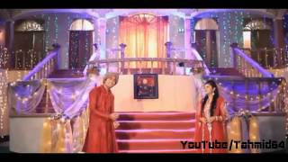 Bangla Song 2013   Moneri Akash by Kazi Shuvo & Sabrina Saba Official HD Music Video HD