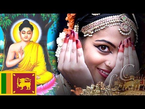 10 Amazing Facts About Sri Lanka