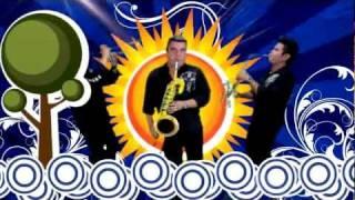 Junior Klan - El Jaleo Vídeo Oficial