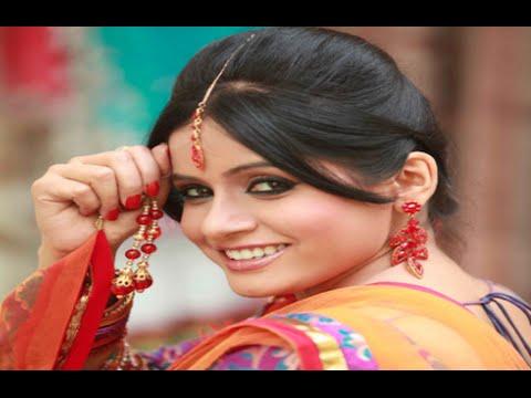 Xxx Mp4 New Punjabi Songs 2016 Salwar Mini Suit Miss Pooja Preet Brar All Time Hit Songs 2015 3gp Sex