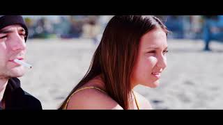 Girl Lost Official Trailer
