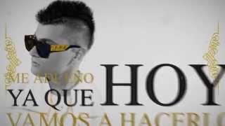 Bhags El Futuro Ft Andy Rivera y El punto - Hagamos El Amor (REMIX)[Oficial Video Lyric]