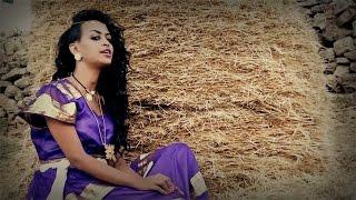 Kisanet Wintom #Malefya# ማለፍያ New Ethiopian Music 2015