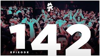 Monstercat Podcast Ep. 142
