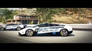 Need for Speed: Hot Pursuit - Double Jeopardy (1080/60p)