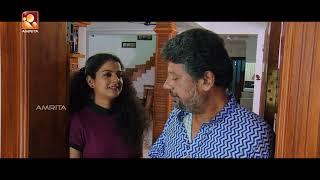 ക്ഷണപ്രഭാചഞ്ചലം   Kshanaprabhachanjalam   EPISODE 12  Amrita TV [2018]