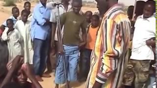 the making of sallamar bankwana 1