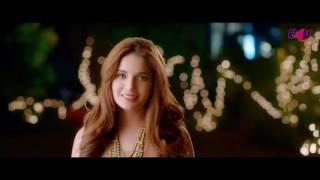 Original video song Janaan - Reid-i-Gul