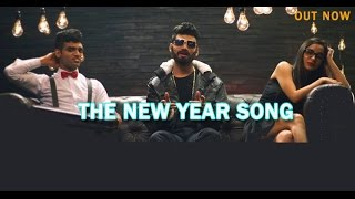 DJ Waley Babu Parody | Latest Party Song | Review