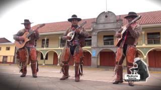 CARRERA DE CABALLOS LANGUI - CANAS - ALTIVOS DE CANAS