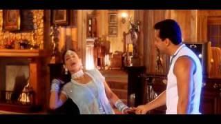 Salman Khan-Yeh Hai Jalwa