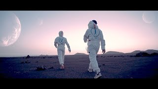 MISTER V - APOLLO 13 feat JUICE