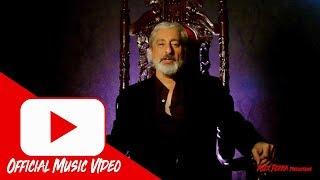 Ebi - Masteh Cheshat (Nami Remix) HD