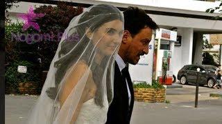 شاهد فساتين الزفاف كانت فال سيء لهؤؤلاء النجمات ..بينهم بطلة مسلسل حب للايجار و توبا بويوكستون