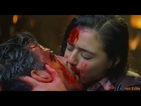 Xxx Mp4 Preity Zinta Hot Kiss Scene With Akshay Kumar 3gp Sex